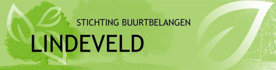 Stichting Buurtbelangen Lindeveld